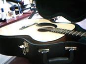 MARTIN & CO Acoustic Guitar 000RSGT